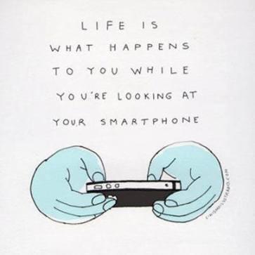 smartphonelife